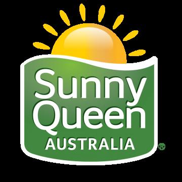 Sunny_Queen_Australia_Identity